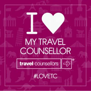 Personal & BusinessTravel Counsellors/Travel Specialist