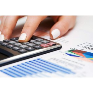 Clarendon Bookkeeping Services