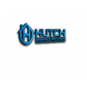 Hutch Support Services Ltd