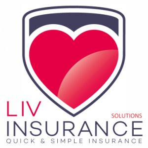 LIV Insurance Solutions
