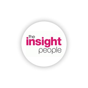 The Insight People