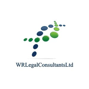 WR Legal Consultants Ltd