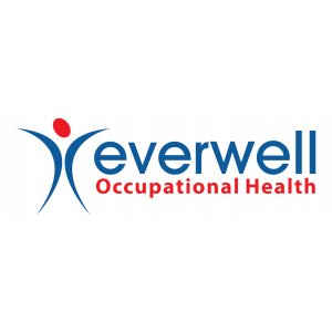 Everwell Occupational Health