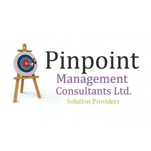 Pinpoint Management Consultants