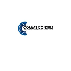 Comms Consult