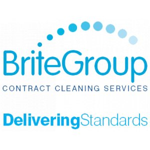 Britegroup Limited