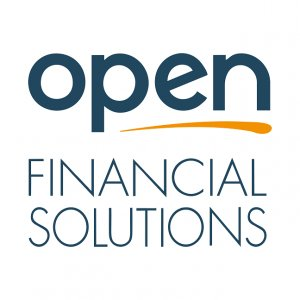 Open Financial Solutions Ltd