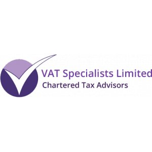 VAT Specialists Limited