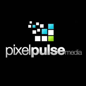 PixelPulse Media