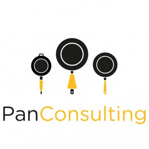 Pan Consulting