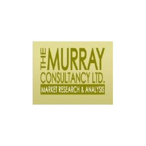 The Murray Consultancy Ltd